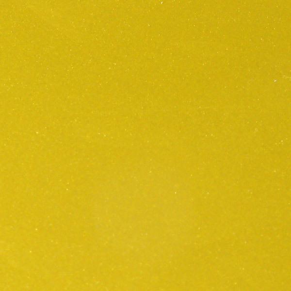 Краска Металлик Climp Dance 05 Yellow Gold / Желтое золото, 120 мл