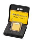 Таблетка ускоритель Toko JetStream Block желтый 0°/-4°С, 20 гр.