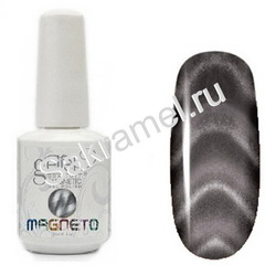 Harmony Gelish 607 - Iron prinsses 15 ml