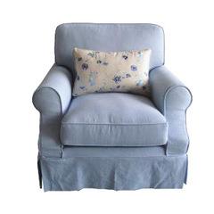 кресло A3/SJN-W13-6