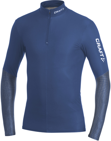Лыжная Гоночная рубашка Craft Elite мужская