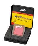 Таблетка ускоритель Toko JetStream Block красный -4°/-10°С, 20 гр.