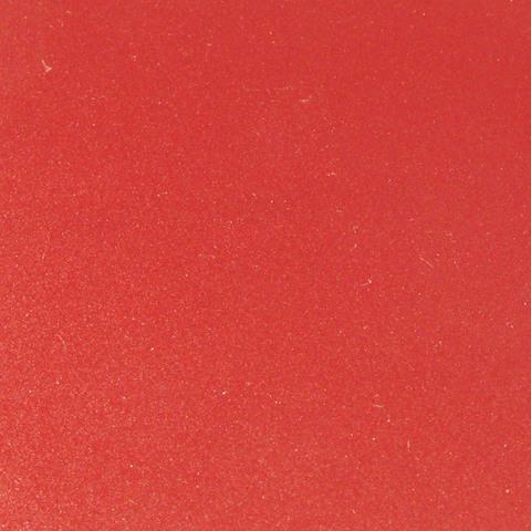 Краска Металлик Climp Dance 03 Red Fire / Красный Огонь, 120 мл