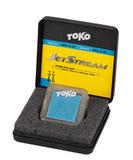 Таблетка ускоритель Toko JetStream Block синий -10°/-30°С, 20 гр.
