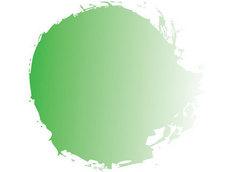 Citadel Glaze: Waywatcher Green