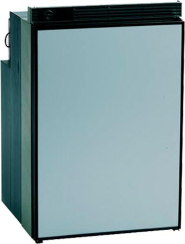 Компрессорный холодильник (встраиваемый) WAECO CoolMatic MDC-110
