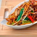 https://static12.insales.ru/images/products/1/2731/35408555/compact_vegetable_chow_mein.jpg
