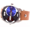 Купить Наручные часы Diesel DZ7308 по доступной цене