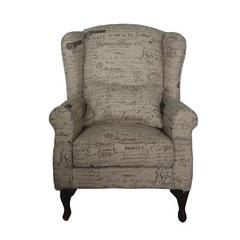 кресло M14/SJN-TW8004