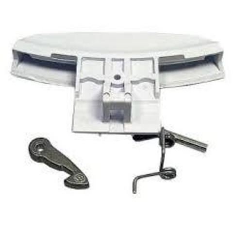 Ручка люка для стиральной машины ARISTON (Аристон) - 116576, 092158