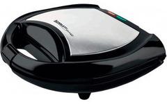 Сэндвич-тостер SCARLETT SL-TM11501=