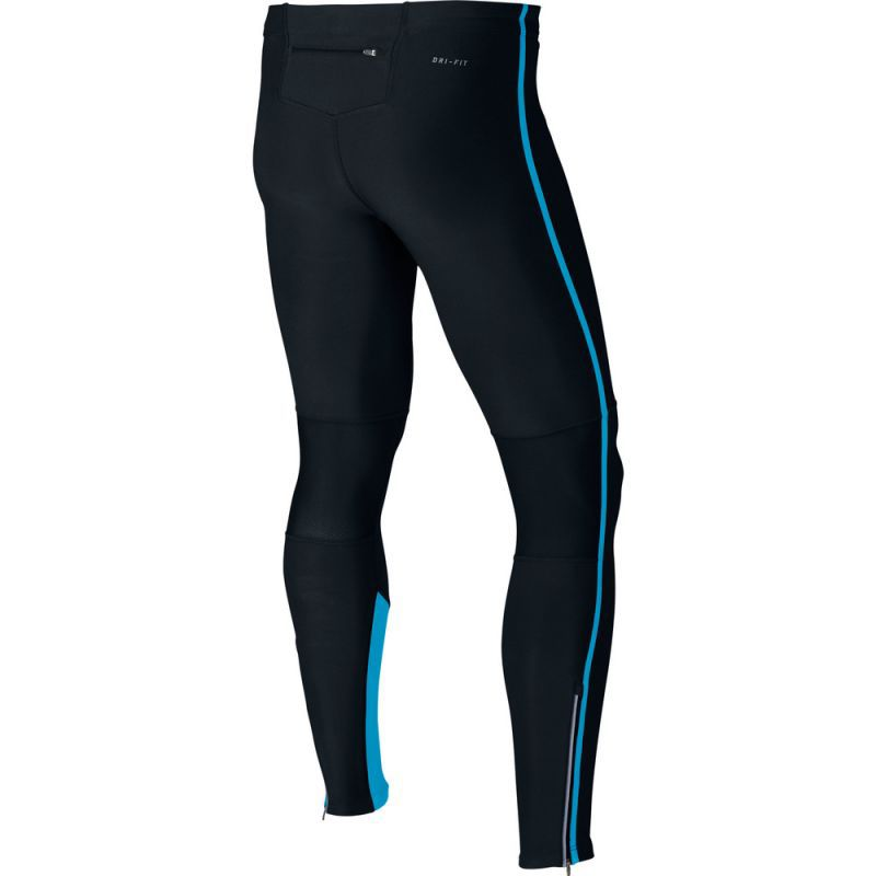 Тайтсы Nike Tech Tight