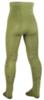 Колготки из шерсти мериноса Norveg Wool Green детские