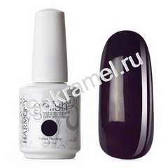 Harmony Gelish 578 - Love me like a vamp 15 ml