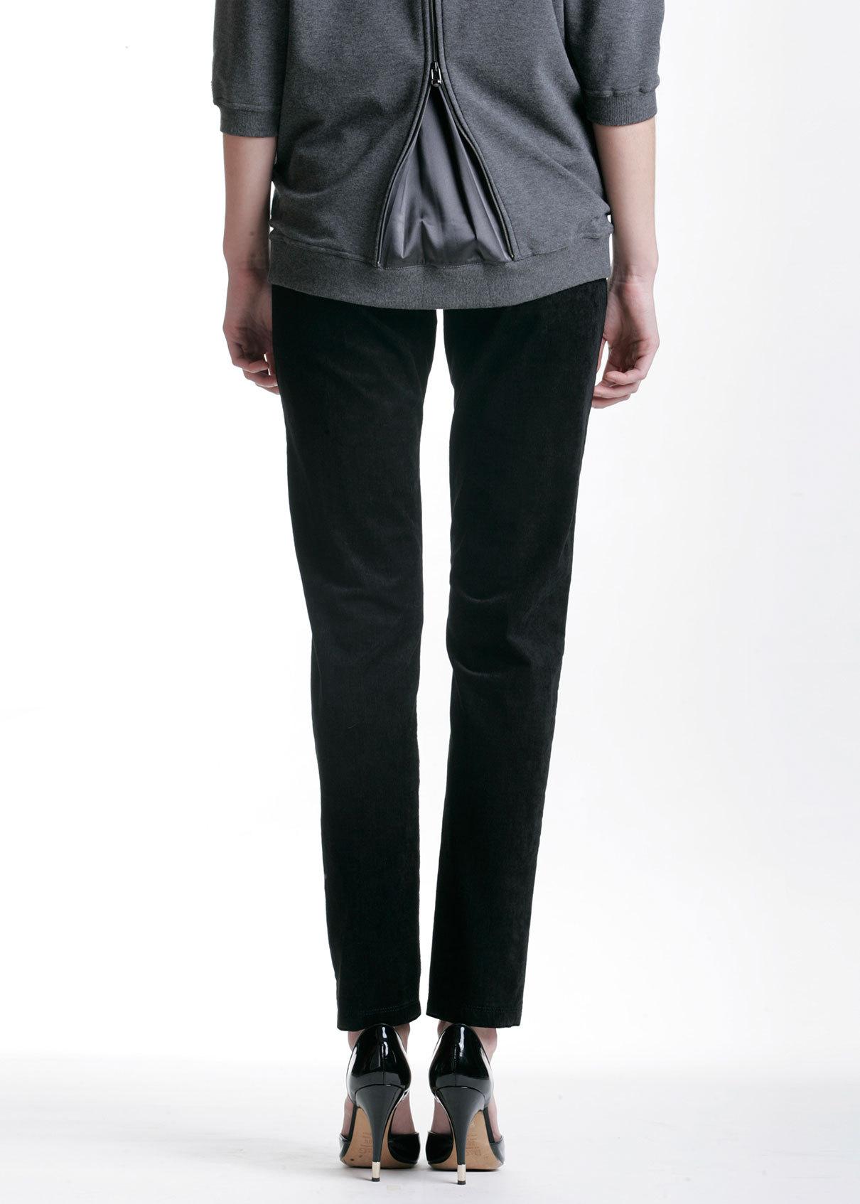 Итальянские брюки женские доставка