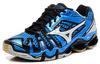 Кроссовки Mizuno Wave Tornado 8 волейбольные