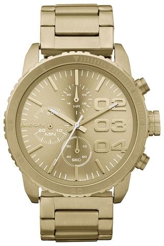 Купить Наручные часы Diesel DZ5302 по доступной цене