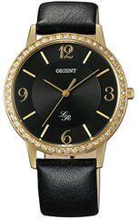Наручные часы Orient FQC0H001T0