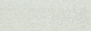 202 Краска Wash Бледно-серый