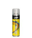 Парафин Toko Irox парафин аэрозоль 0°/-20°С, 250мл.