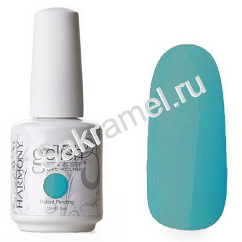 Harmony Gelish 555 - Radiance Is My Middle Name 15 ml