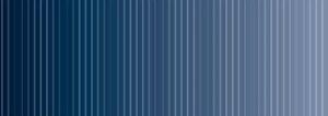 091 Краска Model Air Маркировочный Синий (Signal  Blue) укрывистый, 17мл