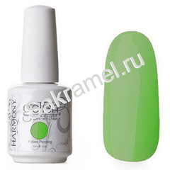 Harmony Gelish 554 - Sometimes A Girl's Gotta Glow 15 ml