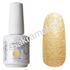 Harmony Gelish 553 - Meet the king 15 ml