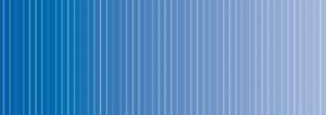 004 Краска Model Air Синий (Blue) укрывистый, 17мл