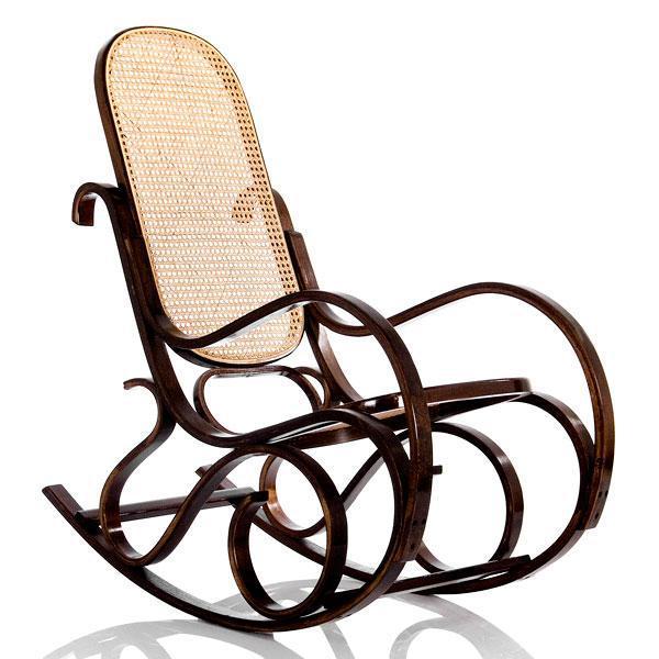 Деревянные Кресло-качалка Формоза ротанг 1.JPG