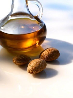 Миндаля сладкого масло, рафинированное