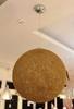 люстра Мoooi random 40 cm ( бежевая)