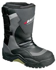 Сапоги Pivot Black/Charcoal (Baffin)