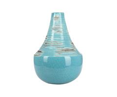 Элитная ваза декоративная Алмада от Sporvil