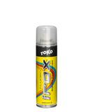 Парафин Toko Irox Fluoro парафин аэрозоль со фтором 0°/-20°С, 250мл.