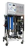 Raifil RO-1000 (Китай) до 1000л/ч Промышленная система очистки воды