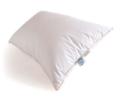 Подушки для сна Подушка мягкая 50х70 Daunex Aria podyshka-pyhovaya-aria-ot-daunex.jpg