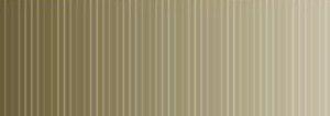 043 Краска Model Air Цв. оливковой глины (US Olive Drab) укрывистый, 17мл
