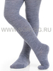 Колготки Norveg Merino Wool детские