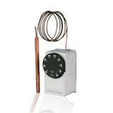 термостат с капиллярной трубкой C04C