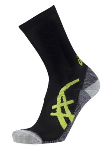Беговые носки Asics Fuji Sock унисекс