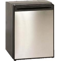 Компрессорный холодильник (встраиваемый) WAECO CoolMatic RSD-115