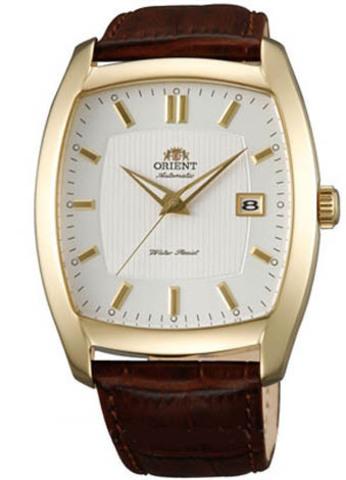 Купить Наручные часы Orient FERAS002W0 по доступной цене
