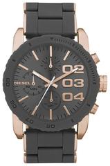 Наручные часы Diesel DZ5307