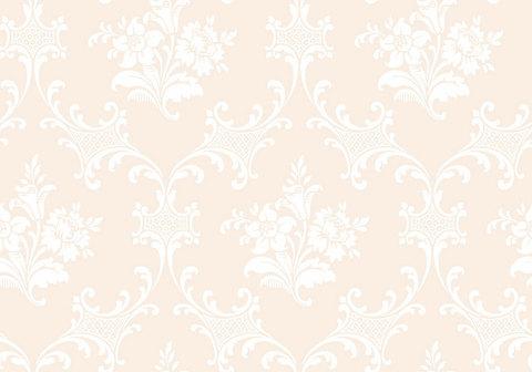 Обои Cole & Son Collection of Flowers 81/14062, интернет магазин Волео