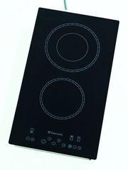 Варочная керамическая панель Dometic SMEV PI7078TC