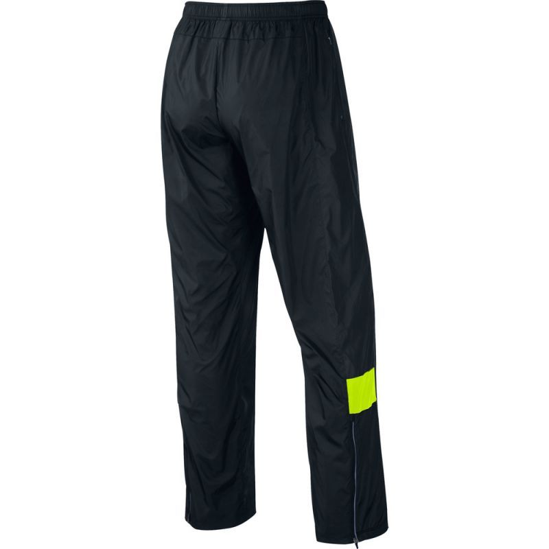 Мужские спортивные брюки БNike Windfly Pant (519811 015) фото