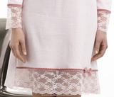 Ночная сорочка Vilfram