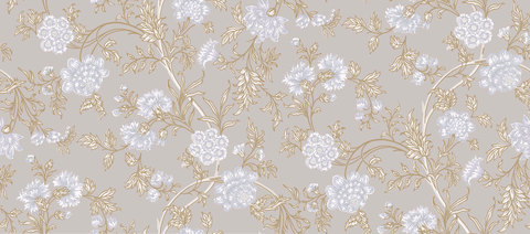 Обои Cole & Son Collection of Flowers 81/15065, интернет магазин Волео
