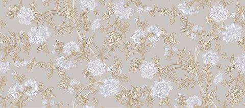 Обои Cole & Son Collection of Flowers 81/15065, интернет магазин Волео